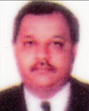 Capt. L.S.W. Banadaranayake