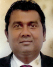 Sanjeewa Senaka Samarasinghe