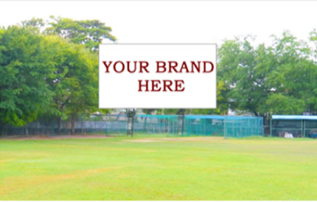 branding-at-colombo-colts-cc