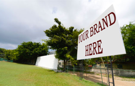 branding-at-colombo-colts-cc2