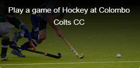 Hockeyl-banner