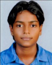 Sandani Thiwanka